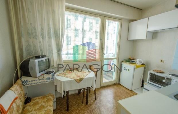 Снимка №11 2 стаен апартамент продава in Габрово, Младост