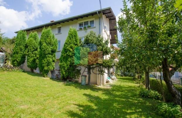 Снимка №2 Градска къща продава in Габрово, Беленци