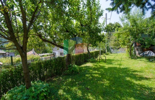 Снимка №4 Градска къща продава in Габрово, Беленци