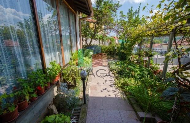 Снимка №7 Градска къща продава in Габрово, Беленци
