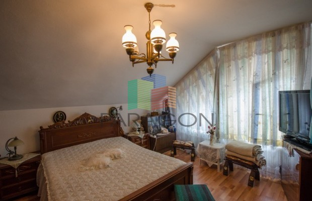 Снимка №11 Градска къща продава in Габрово, Беленци