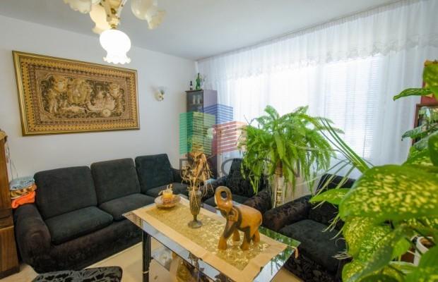 Снимка №15 Градска къща продава in Габрово, Беленци