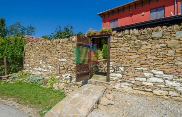 Снимка №22 Селска къща продава in Габрово област, Черневци
