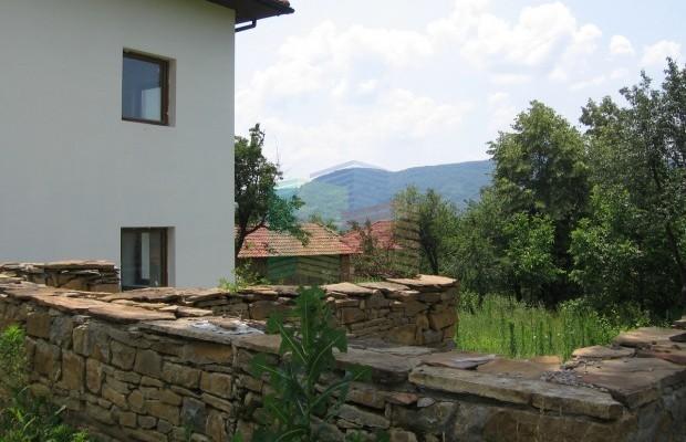 Снимка №4 Селска къща продава in Габрово област, Ловнидол
