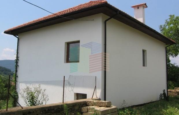 Снимка №5 Селска къща продава in Габрово област, Ловнидол