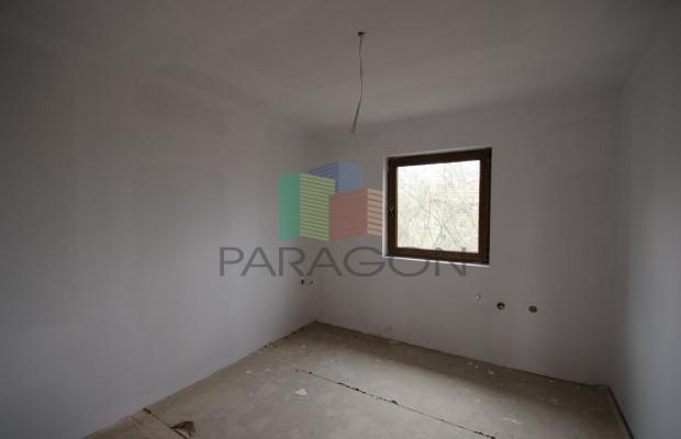 Снимка №16 Селска къща продава in Габрово област, Ловнидол