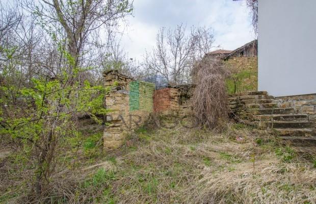Снимка №25 Селска къща продава in Габрово област, Ловнидол
