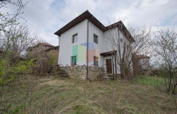 Снимка №26 Селска къща продава in Габрово област, Ловнидол