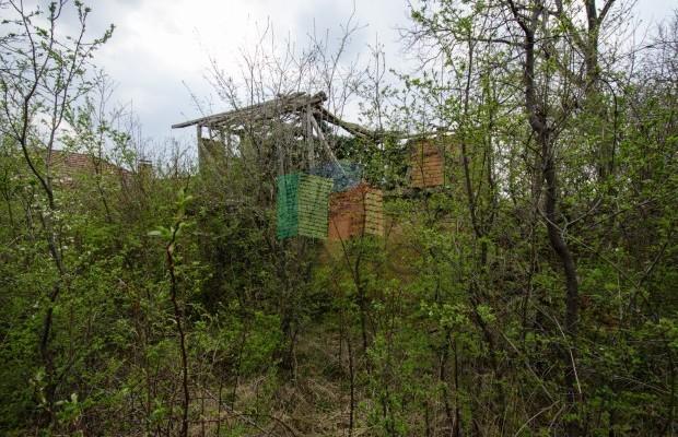 Снимка №31 Селска къща продава in Габрово област, Ловнидол