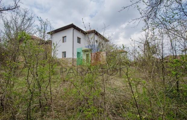 Снимка №2 Селска къща продава in Габрово област, Ловнидол