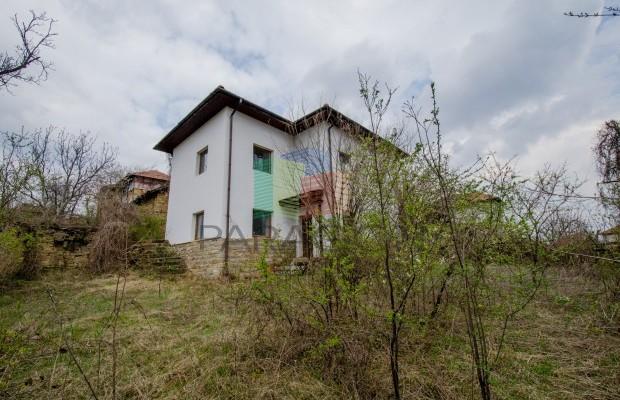 Снимка №33 Селска къща продава in Габрово област, Ловнидол