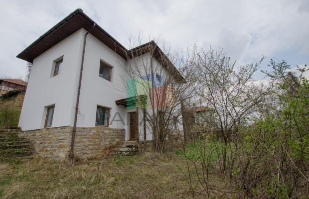 Снимка №1 Селска къща продава in Габрово област, Ловнидол
