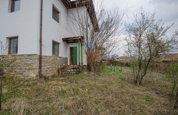 Снимка №34 Селска къща продава in Габрово област, Ловнидол