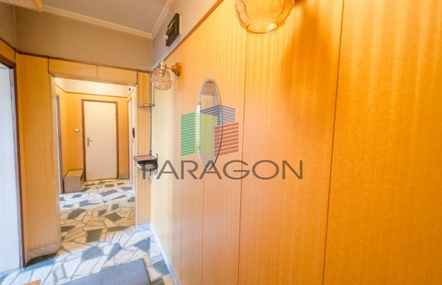 Снимка №4 2 стаен апартамент продава in Габрово, Бичкиня