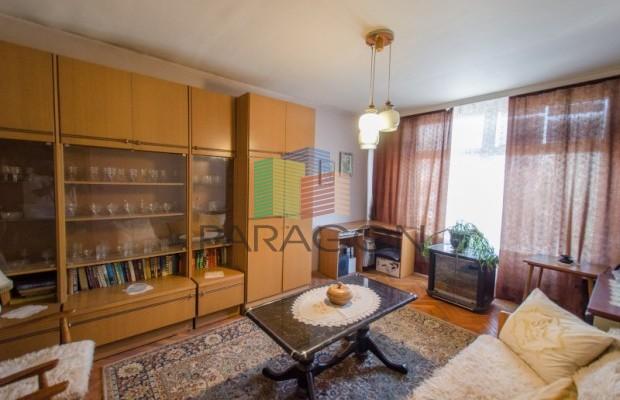 Снимка №3 2 стаен апартамент продава in Габрово, Бичкиня