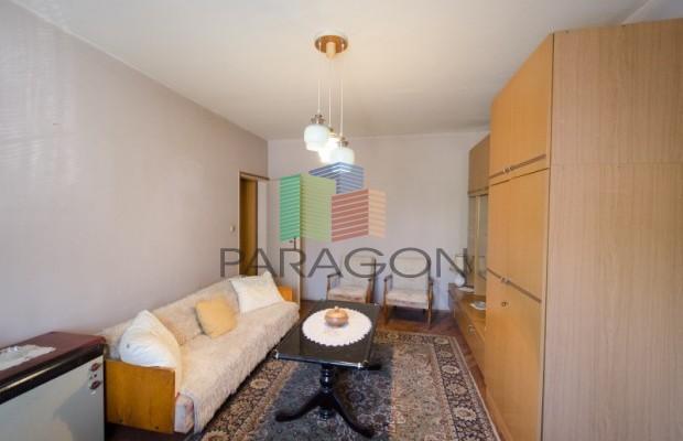 Снимка №2 2 стаен апартамент продава in Габрово, Бичкиня