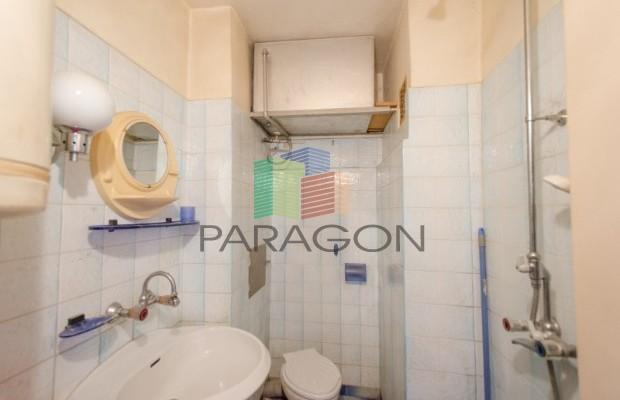 Снимка №5 2 стаен апартамент продава in Габрово, Бичкиня