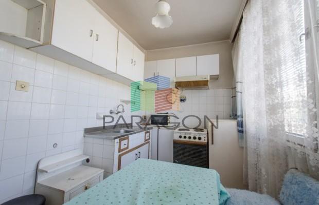 Снимка №6 2 стаен апартамент продава in Габрово, Бичкиня