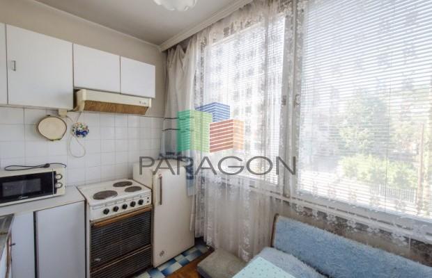 Снимка №7 2 стаен апартамент продава in Габрово, Бичкиня