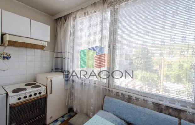 Снимка №8 2 стаен апартамент продава in Габрово, Бичкиня