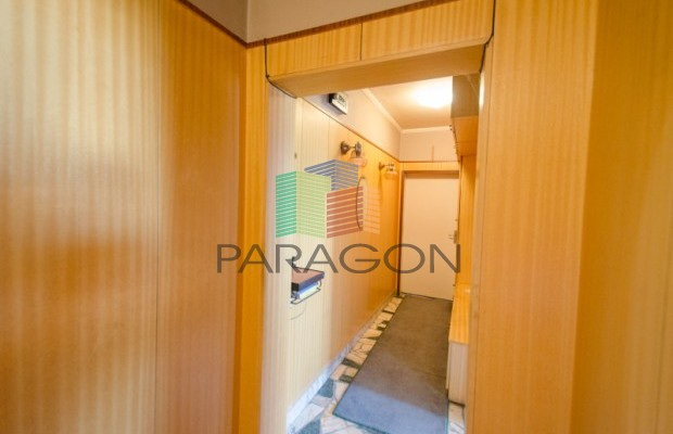 Снимка №9 2 стаен апартамент продава in Габрово, Бичкиня
