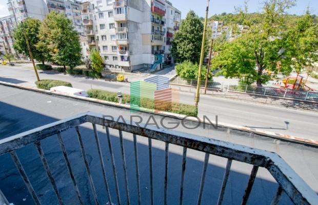 Снимка №10 2 стаен апартамент продава in Габрово, Бичкиня