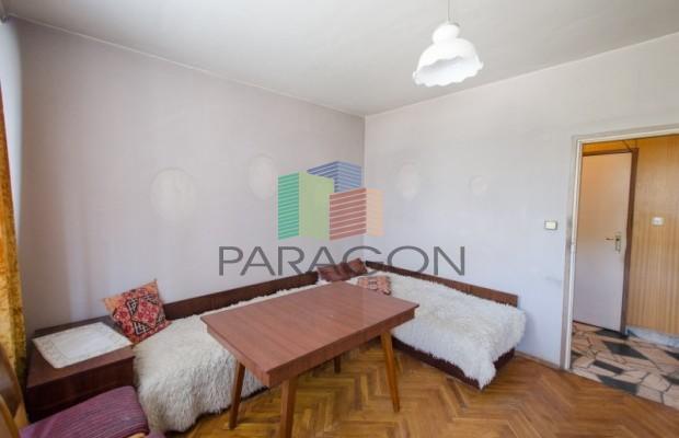 Снимка №12 2 стаен апартамент продава in Габрово, Бичкиня