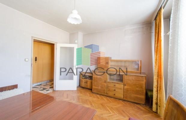 Снимка №13 2 стаен апартамент продава in Габрово, Бичкиня