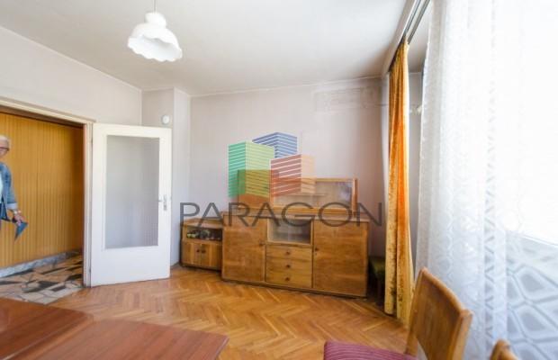 Снимка №14 2 стаен апартамент продава in Габрово, Бичкиня