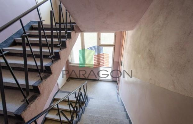 Снимка №15 2 стаен апартамент продава in Габрово, Бичкиня