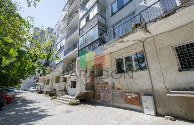 Снимка №16 2 стаен апартамент продава in Габрово, Бичкиня