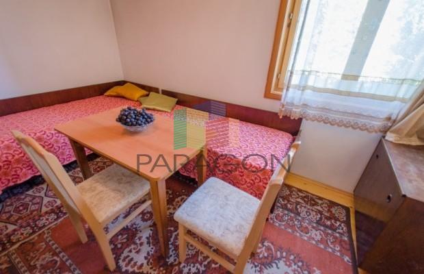 Снимка №7 Градска къща продава in Габрово област, Трявна