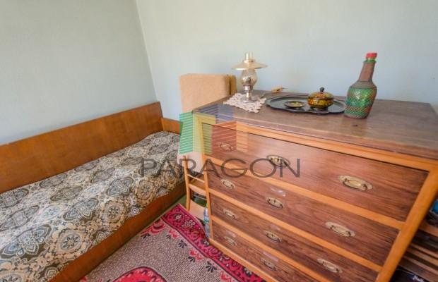 Снимка №13 Градска къща продава in Габрово област, Трявна