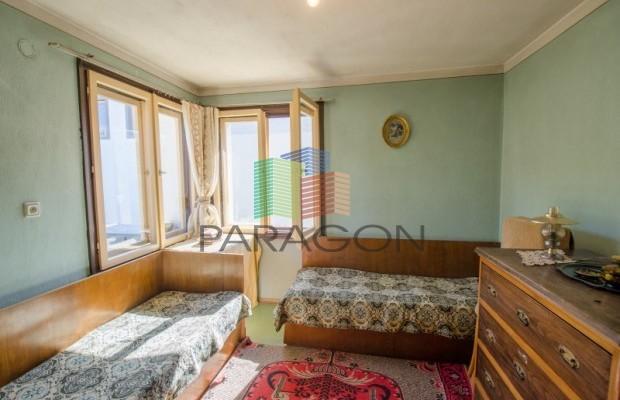Снимка №15 Градска къща продава in Габрово област, Трявна