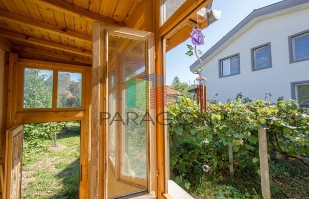 Снимка №19 Градска къща продава in Габрово област, Трявна
