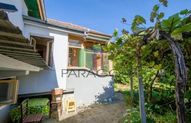 Снимка №23 Градска къща продава in Габрово област, Трявна