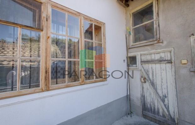 Снимка №25 Градска къща продава in Габрово област, Трявна