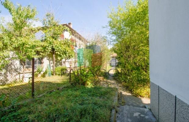 Снимка №26 Градска къща продава in Габрово област, Трявна
