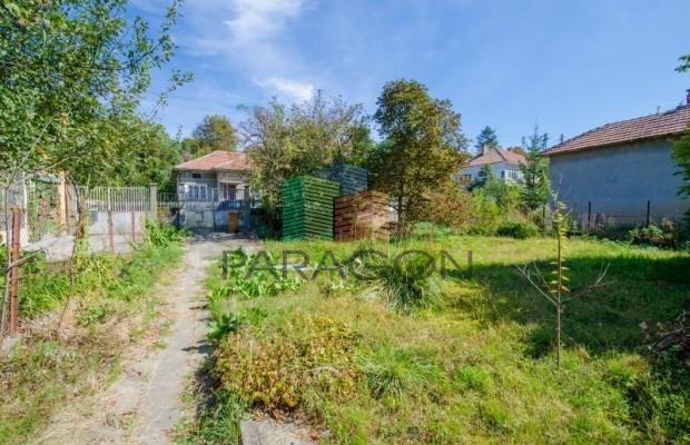 Снимка №27 Градска къща продава in Габрово област, Трявна