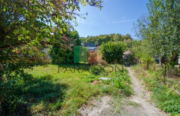 Снимка №28 Градска къща продава in Габрово област, Трявна
