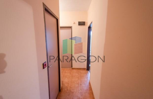 Снимка №3 3 стаен апартамент продава in Габрово, Младост