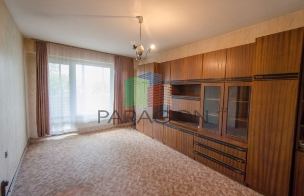 Снимка №1 3 стаен апартамент продава in Габрово, Младост
