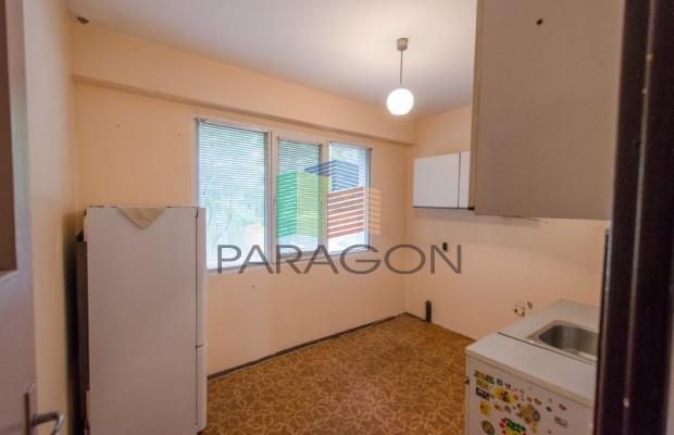 Снимка №7 3 стаен апартамент продава in Габрово, Младост
