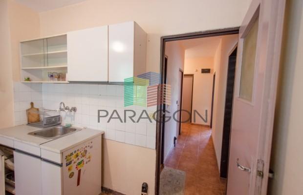 Снимка №8 3 стаен апартамент продава in Габрово, Младост