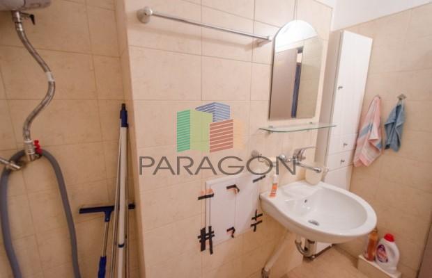 Снимка №9 3 стаен апартамент продава in Габрово, Младост