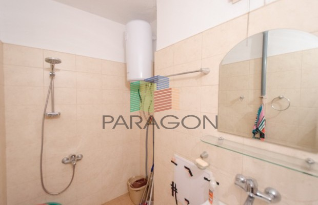 Снимка №10 3 стаен апартамент продава in Габрово, Младост