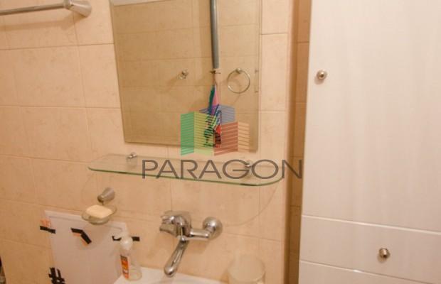 Снимка №11 3 стаен апартамент продава in Габрово, Младост