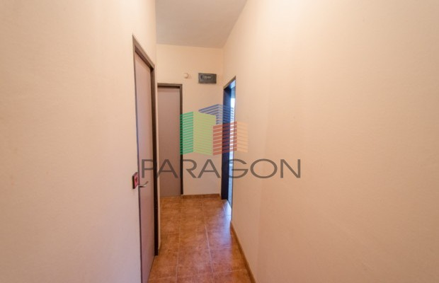 Снимка №12 3 стаен апартамент продава in Габрово, Младост