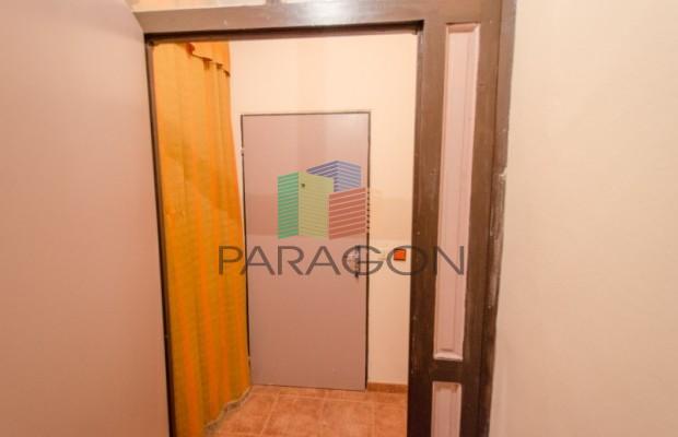 Снимка №13 3 стаен апартамент продава in Габрово, Младост