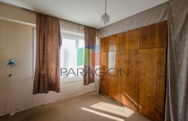 Снимка №14 3 стаен апартамент продава in Габрово, Младост